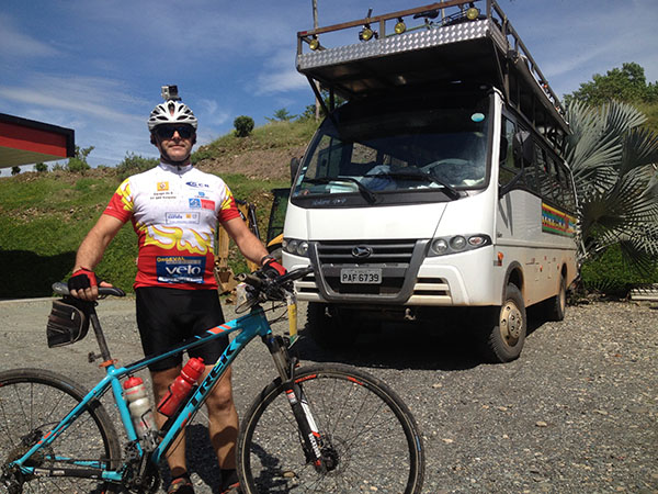 south-american-epic-2015-tour-tda-global-cycling-magrelas-cycletours-cicloturismo-000091