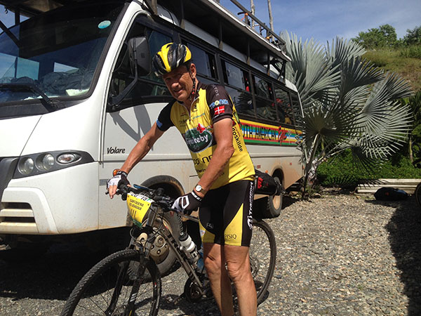 south-american-epic-2015-tour-tda-global-cycling-magrelas-cycletours-cicloturismo-000092