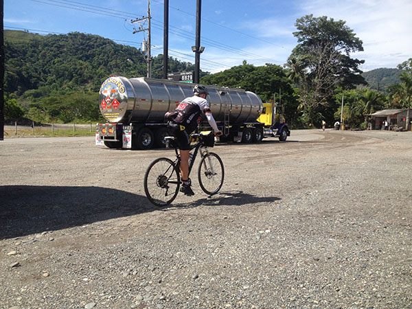 south-american-epic-2015-tour-tda-global-cycling-magrelas-cycletours-cicloturismo-000093