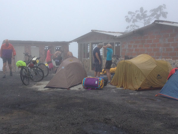 south-american-epic-2015-tour-tda-global-cycling-magrelas-cycletours-cicloturismo-000116