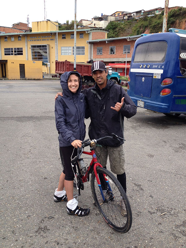 south-american-epic-2015-tour-tda-global-cycling-magrelas-cycletours-cicloturismo-000121