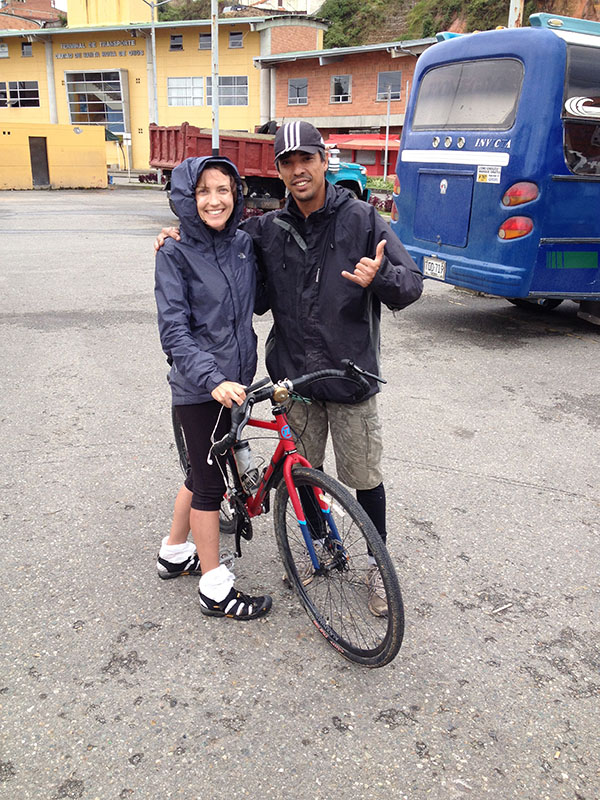 south-american-epic-2015-tour-tda-global-cycling-magrelas-cycletours-cicloturismo-000122