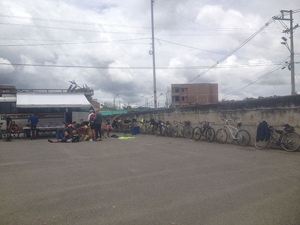 south-american-epic-2015-tour-tda-global-cycling-magrelas-cycletours-cicloturismo-000123