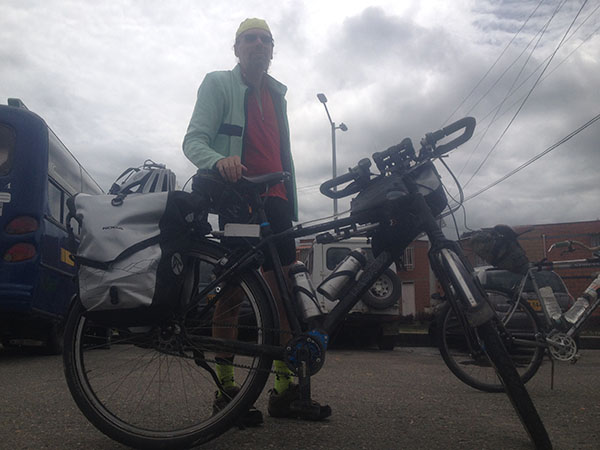 south-american-epic-2015-tour-tda-global-cycling-magrelas-cycletours-cicloturismo-000126