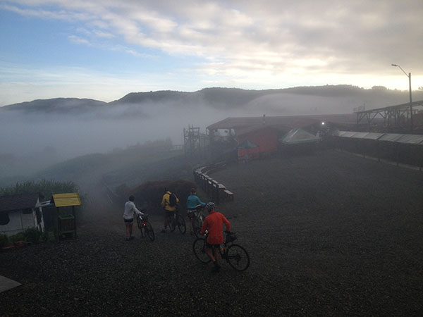 south-american-epic-2015-tour-tda-global-cycling-magrelas-cycletours-cicloturismo-000145