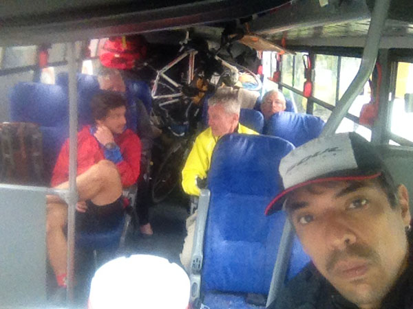 south-american-epic-2015-tour-tda-global-cycling-magrelas-cycletours-cicloturismo-000147