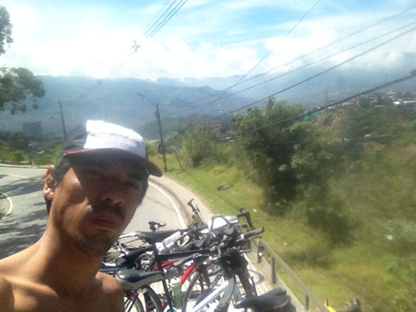 south-american-epic-2015-tour-tda-global-cycling-magrelas-cycletours-cicloturismo-000154