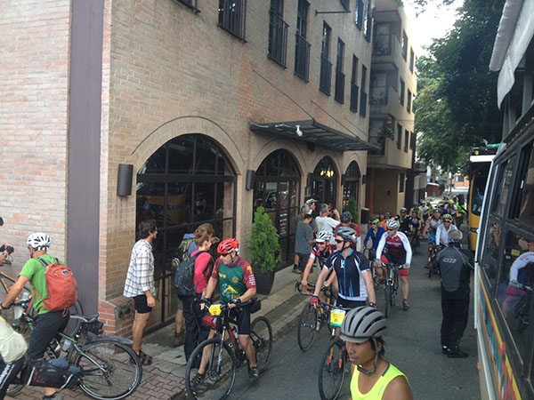 south-american-epic-2015-tour-tda-global-cycling-magrelas-cycletours-cicloturismo-000156