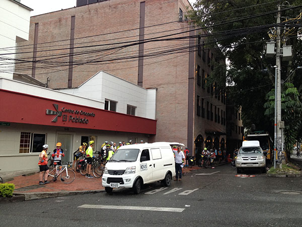 south-american-epic-2015-tour-tda-global-cycling-magrelas-cycletours-cicloturismo-000172
