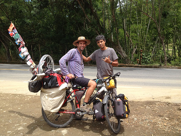 south-american-epic-2015-tour-tda-global-cycling-magrelas-cycletours-cicloturismo-000195