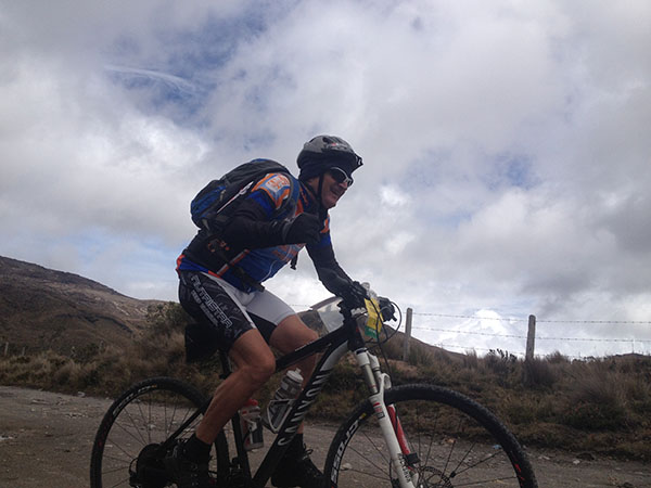 south-american-epic-2015-tour-tda-global-cycling-magrelas-cycletours-cicloturismo-000223