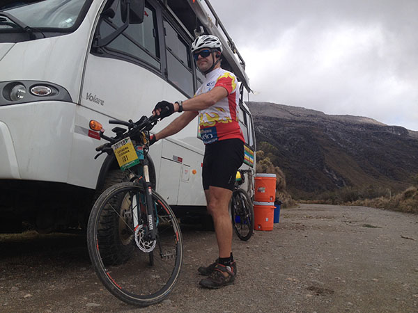 south-american-epic-2015-tour-tda-global-cycling-magrelas-cycletours-cicloturismo-000225