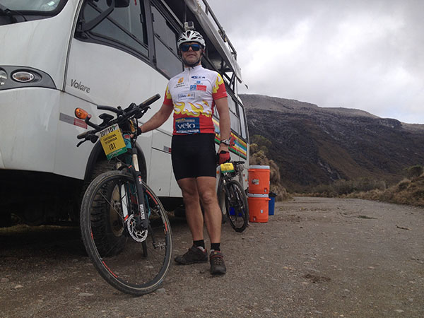 south-american-epic-2015-tour-tda-global-cycling-magrelas-cycletours-cicloturismo-000226