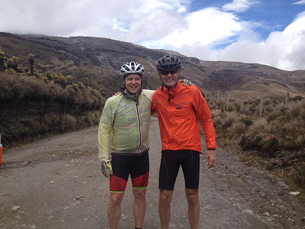 south-american-epic-2015-tour-tda-global-cycling-magrelas-cycletours-cicloturismo-000233
