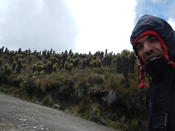 south-american-epic-2015-tour-tda-global-cycling-magrelas-cycletours-cicloturismo-000238