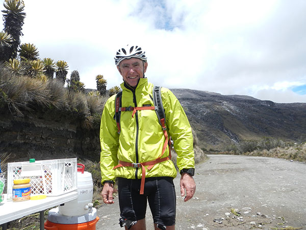 south-american-epic-2015-tour-tda-global-cycling-magrelas-cycletours-cicloturismo-000243
