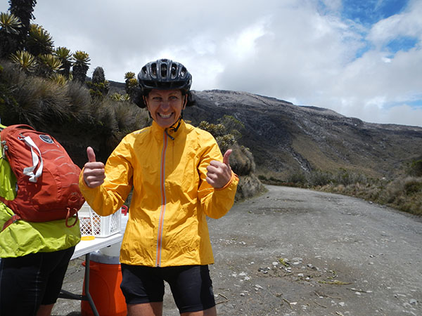 south-american-epic-2015-tour-tda-global-cycling-magrelas-cycletours-cicloturismo-000244