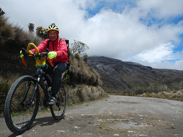 south-american-epic-2015-tour-tda-global-cycling-magrelas-cycletours-cicloturismo-000245