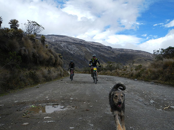 south-american-epic-2015-tour-tda-global-cycling-magrelas-cycletours-cicloturismo-000246