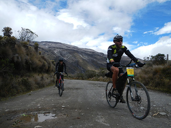 south-american-epic-2015-tour-tda-global-cycling-magrelas-cycletours-cicloturismo-000247