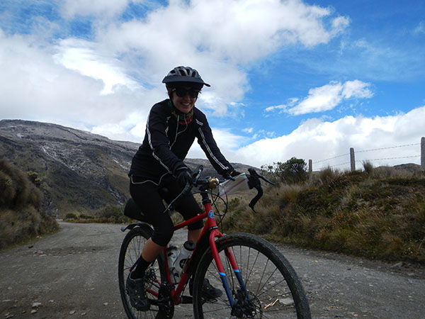 south-american-epic-2015-tour-tda-global-cycling-magrelas-cycletours-cicloturismo-000248