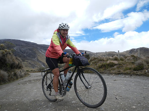 south-american-epic-2015-tour-tda-global-cycling-magrelas-cycletours-cicloturismo-000249