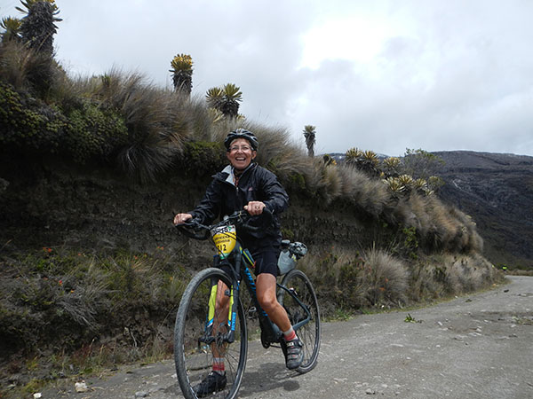 south-american-epic-2015-tour-tda-global-cycling-magrelas-cycletours-cicloturismo-000250