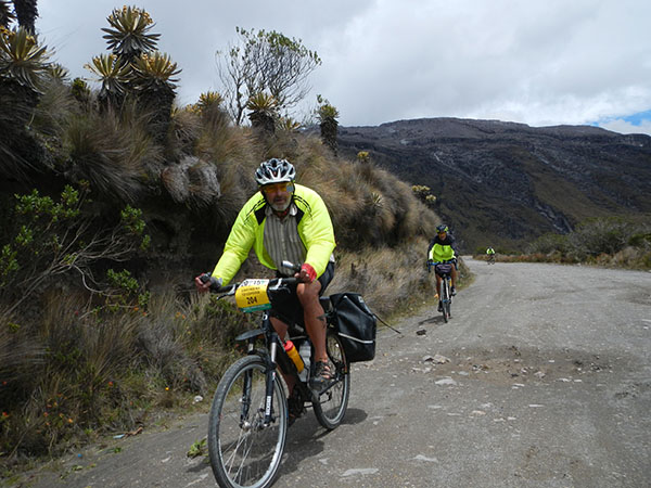 south-american-epic-2015-tour-tda-global-cycling-magrelas-cycletours-cicloturismo-000251