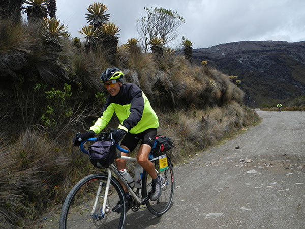 south-american-epic-2015-tour-tda-global-cycling-magrelas-cycletours-cicloturismo-000252