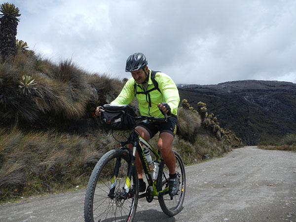 south-american-epic-2015-tour-tda-global-cycling-magrelas-cycletours-cicloturismo-000253