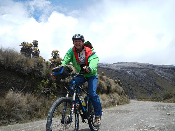 south-american-epic-2015-tour-tda-global-cycling-magrelas-cycletours-cicloturismo-000254