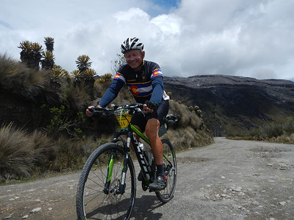 south-american-epic-2015-tour-tda-global-cycling-magrelas-cycletours-cicloturismo-000259