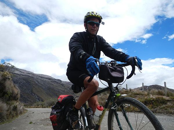 south-american-epic-2015-tour-tda-global-cycling-magrelas-cycletours-cicloturismo-000263