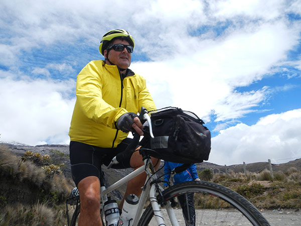 south-american-epic-2015-tour-tda-global-cycling-magrelas-cycletours-cicloturismo-000264