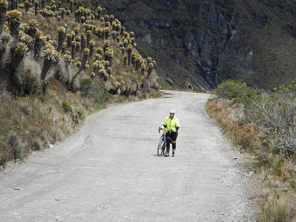 south-american-epic-2015-tour-tda-global-cycling-magrelas-cycletours-cicloturismo-000266