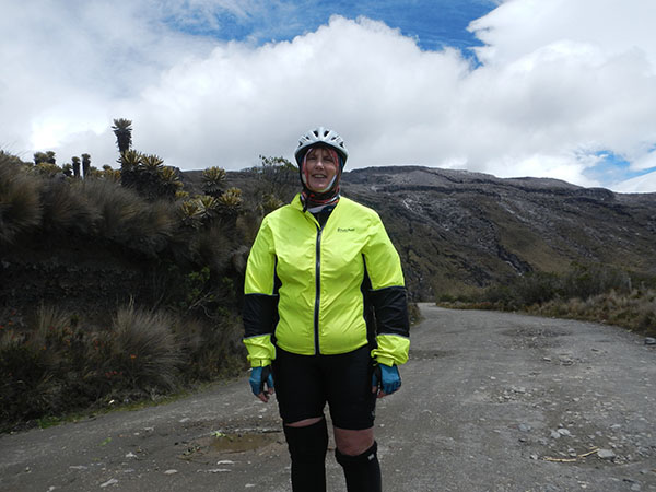 south-american-epic-2015-tour-tda-global-cycling-magrelas-cycletours-cicloturismo-000267