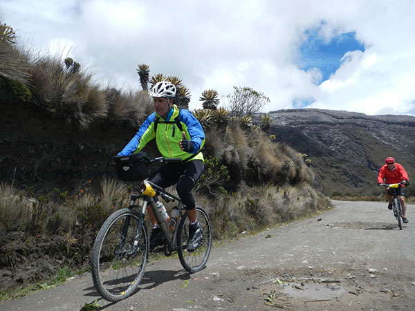 south-american-epic-2015-tour-tda-global-cycling-magrelas-cycletours-cicloturismo-000268