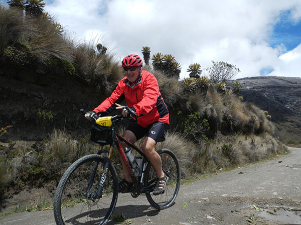 south-american-epic-2015-tour-tda-global-cycling-magrelas-cycletours-cicloturismo-000269