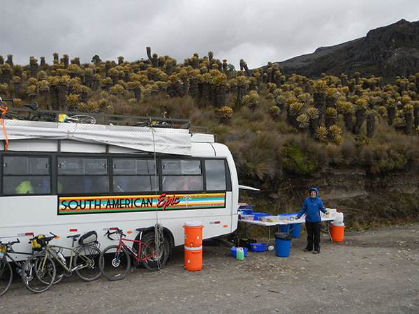 south-american-epic-2015-tour-tda-global-cycling-magrelas-cycletours-cicloturismo-000279