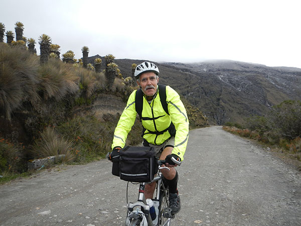 south-american-epic-2015-tour-tda-global-cycling-magrelas-cycletours-cicloturismo-000284