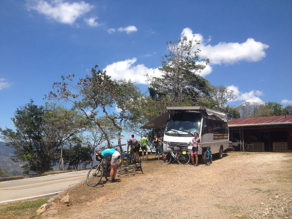 south-american-epic-2015-tour-tda-global-cycling-magrelas-cycletours-cicloturismo-000317