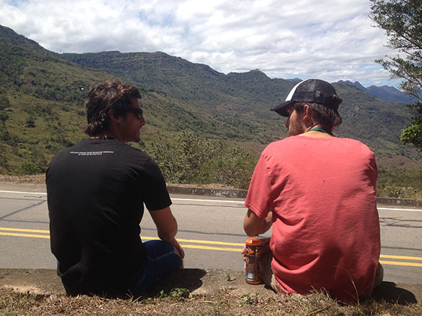 south-american-epic-2015-tour-tda-global-cycling-magrelas-cycletours-cicloturismo-000320