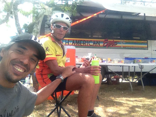 south-american-epic-2015-tour-tda-global-cycling-magrelas-cycletours-cicloturismo-000331