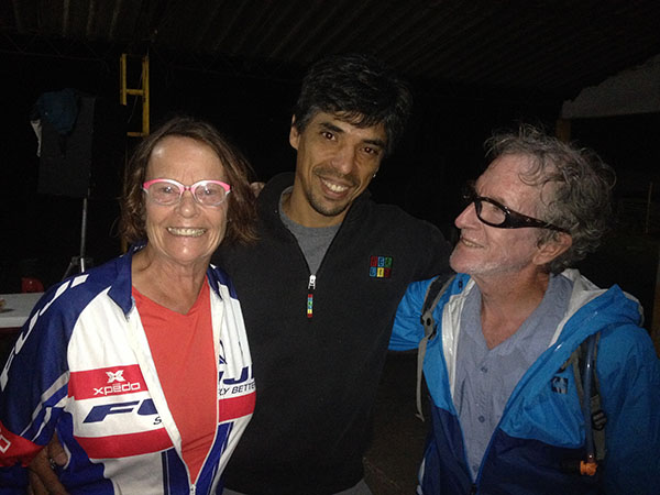south-american-epic-2015-tour-tda-global-cycling-magrelas-cycletours-cicloturismo-000349