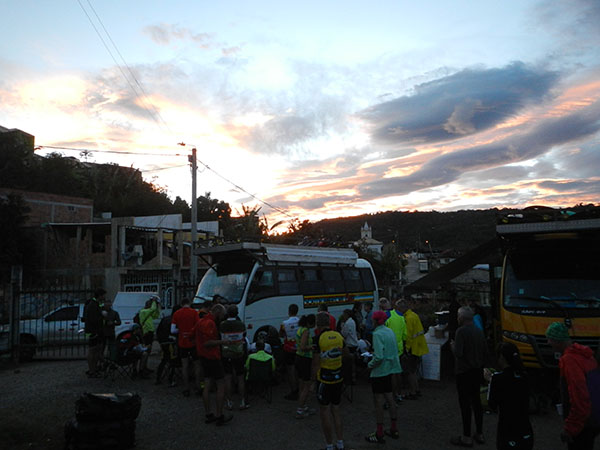 south-american-epic-2015-tour-tda-global-cycling-magrelas-cycletours-cicloturismo-000354