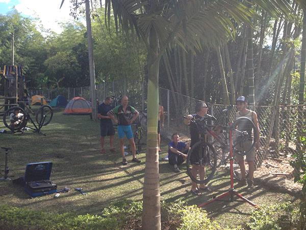south-american-epic-2015-tour-tda-global-cycling-magrelas-cycletours-cicloturismo-000378