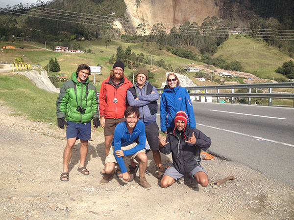 south-american-epic-2015-tour-tda-global-cycling-magrelas-cycletours-cicloturismo-000395