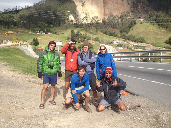 south-american-epic-2015-tour-tda-global-cycling-magrelas-cycletours-cicloturismo-000396