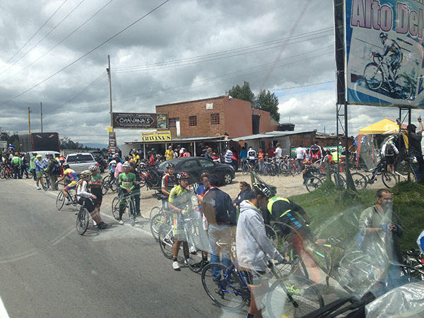 south-american-epic-2015-tour-tda-global-cycling-magrelas-cycletours-cicloturismo-000405