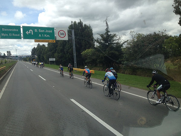 south-american-epic-2015-tour-tda-global-cycling-magrelas-cycletours-cicloturismo-000409